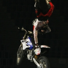 2010-night-of-the-jumps-mannheim-038