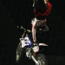 2010-night-of-the-jumps-mannheim-038