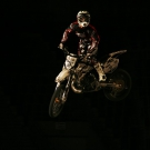 2010-night-of-the-jumps-mannheim-006