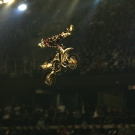 2010-night-of-the-jumps-mannheim-015