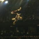 2010-night-of-the-jumps-mannheim-015