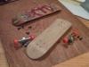 Fingerboard1_3