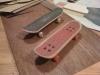 Fingerboard1_4