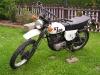 yamaha-xt-500-foto-bild-49066038