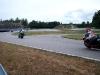 metzteler-testtage-2011-01-08