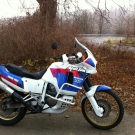 africa-twin-01