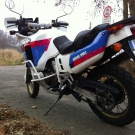 africa-twin-02