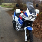 africa-twin-03