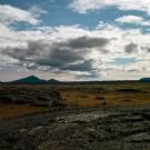 040-iceland-ernie-troelf-340
