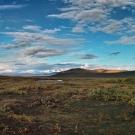 041-iceland-ernie-troelf-343