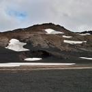 044-iceland-ernie-troelf-336