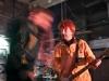 werkstatt-rock-02