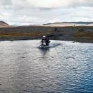025-iceland-ernie-troelf-321