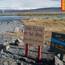 034-iceland-ernie-troelf-342
