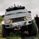 011-iceland-ernie-troelf-309