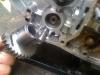 Nadellager gegen Getriebeklackern
