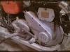 20010619 BSA2