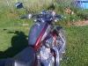 2011VT600Tank4