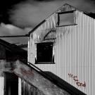 iceland-ernie-troelf-08