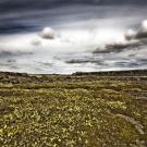 iceland-ernie-troelf-30