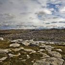 iceland-ernie-troelf-33