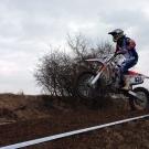 winter-motocross-hwp-03