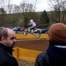 winter-motocross-hwp-04