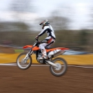 winter-motocross-hwp-05
