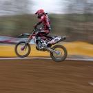 winter-motocross-hwp-06