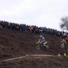 winter-motocross-hwp-07