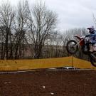 winter-motocross-hwp-08