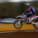 winter-motocross-hwp-09