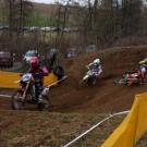 winter-motocross-hwp-11
