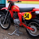 winter-motocross-hwp-15