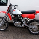 winter-motocross-hwp-16