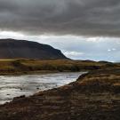 troelf-island05-003