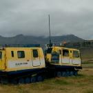 troelf-island05-043