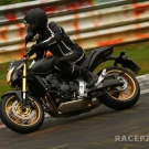 metzeler-nordschleife-12-racepixx-002