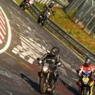metzeler-nordschleife-12-racepixx-003