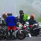 metzeler-nordschleife-12-racepixx-005