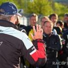 metzeler-nordschleife-12-racepixx-007