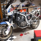 africatwin-001