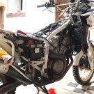 africatwin-005