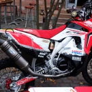 power-of-dreams-honda_2012_019