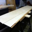 LongboardNoOne00001