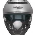 n44-classic-n-com-p-s-front