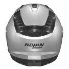 n44-classic-n-com-p-s-rear