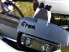 Aus Herr Trölf wird Erna - über die Dauer der Rallye.