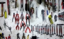 Stromers Tools