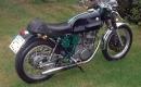 Yamaha-SR-500-001
